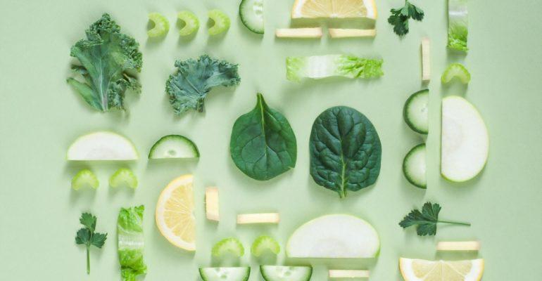 dose-juice-green