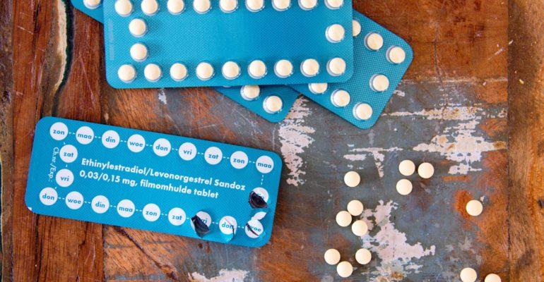 simone-van-der-koelen-pilule