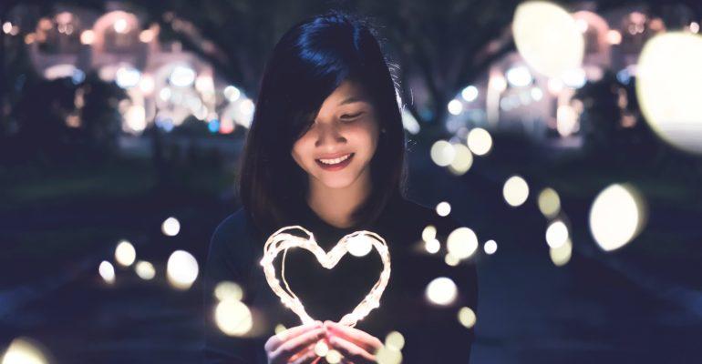 bart-larue-heart