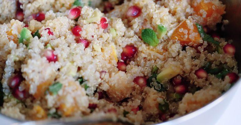 salade-de-quinoa