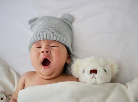 sommeil-des-bebes